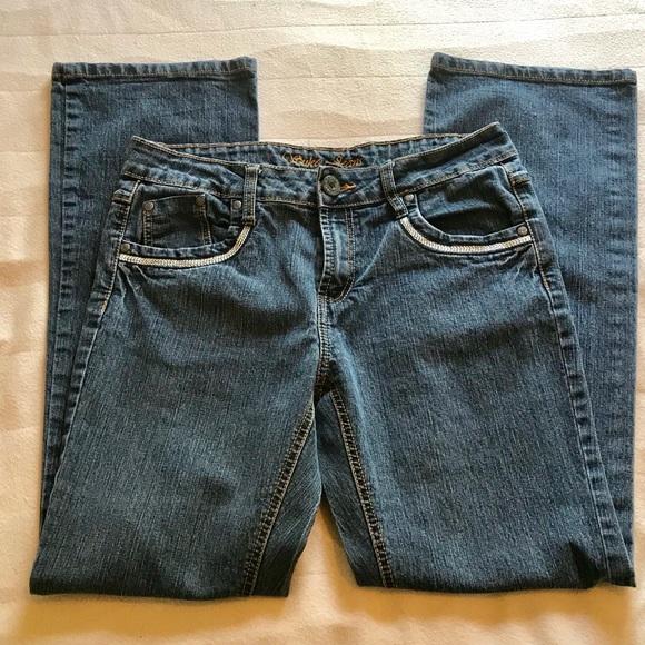 roadrunner jeans canada roadrunner apparel inc